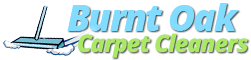 Burntoak Carpet Cleaners